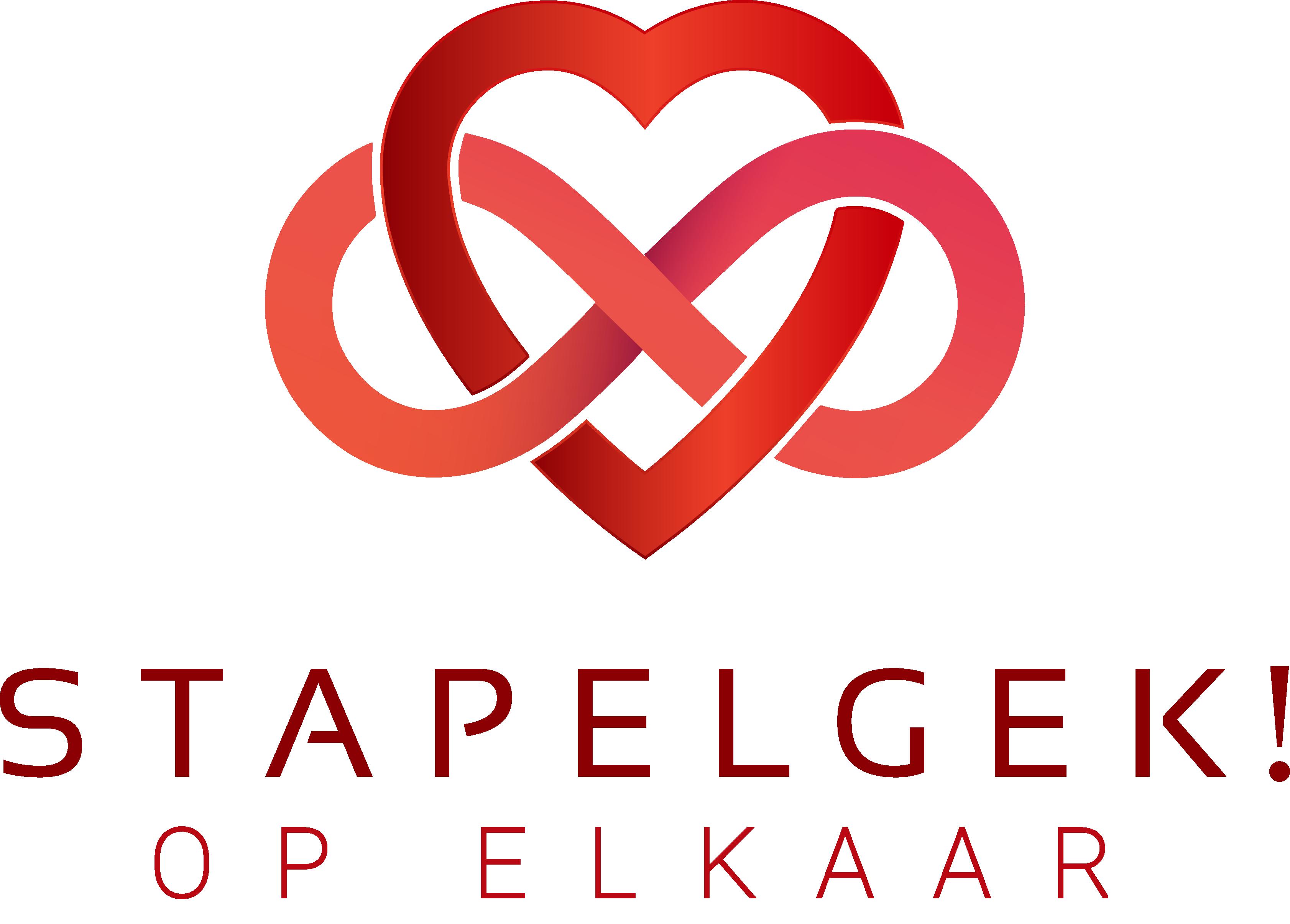 Stapelgek Academy | Relatietherapie | Relatiecoach | Online Relatietest | Lezingen | Online Relatiecoaching