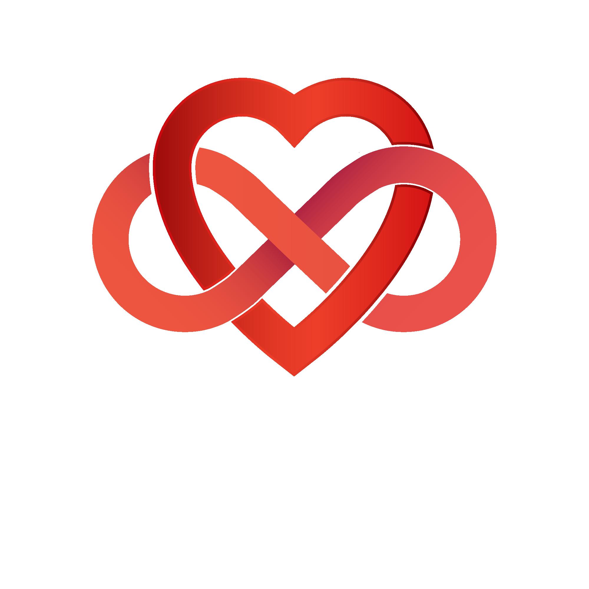 Stapelgek Academy | Online Relatiecoaching | Relatiecoach | Lezingen | Online Community