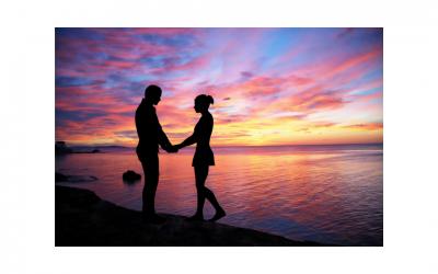 Wat is jouw relatie je waard?